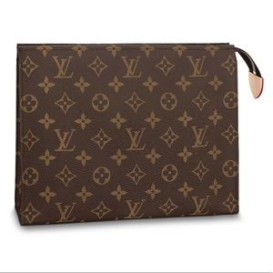 LV 🔥 Toiletry Pouch 26
